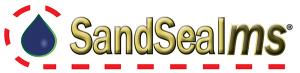 sandseal ms ground control