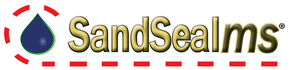 sandseal-ground-control